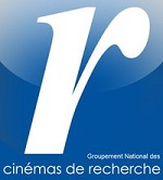 Logo GNCR