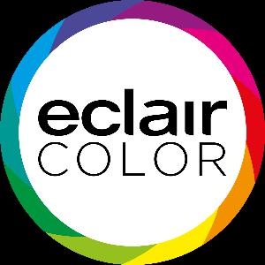 Logo EclairColor
