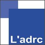 ADRC-logo-1