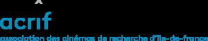 Acrif-logo-1