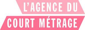 Agence-du-CM-logo-1