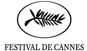 Logo du Festival de Cannes
